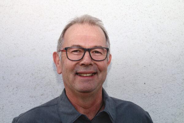 Interview mit Markus Tschan, Präsident der IG Rössli