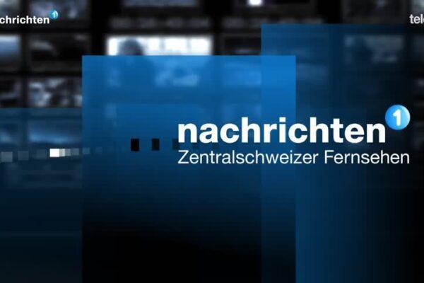 Tele1 berichtete über das Vorhaben «euses Rössli»
