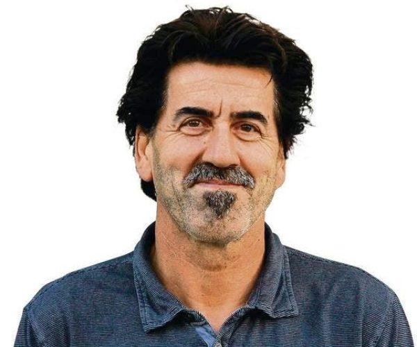 Marco Schneider
